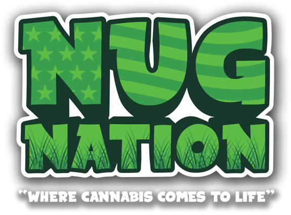 The Nug Nation